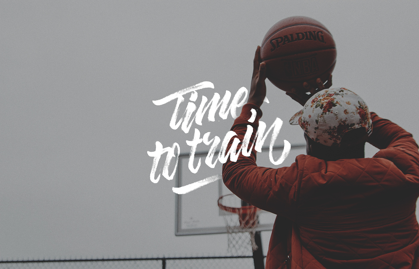 lettering Calligraphy   app free shade letters sport motivation Quotes