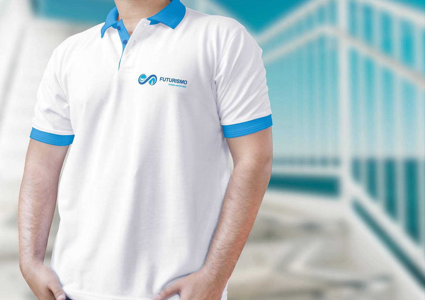 Image may contain: person, man and shirt