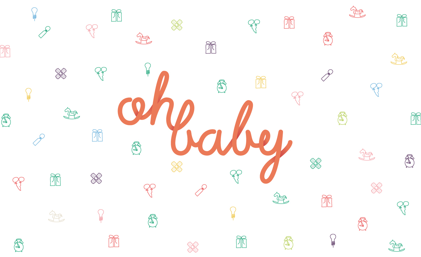 baby,infant,eshop,icons,toys,neon