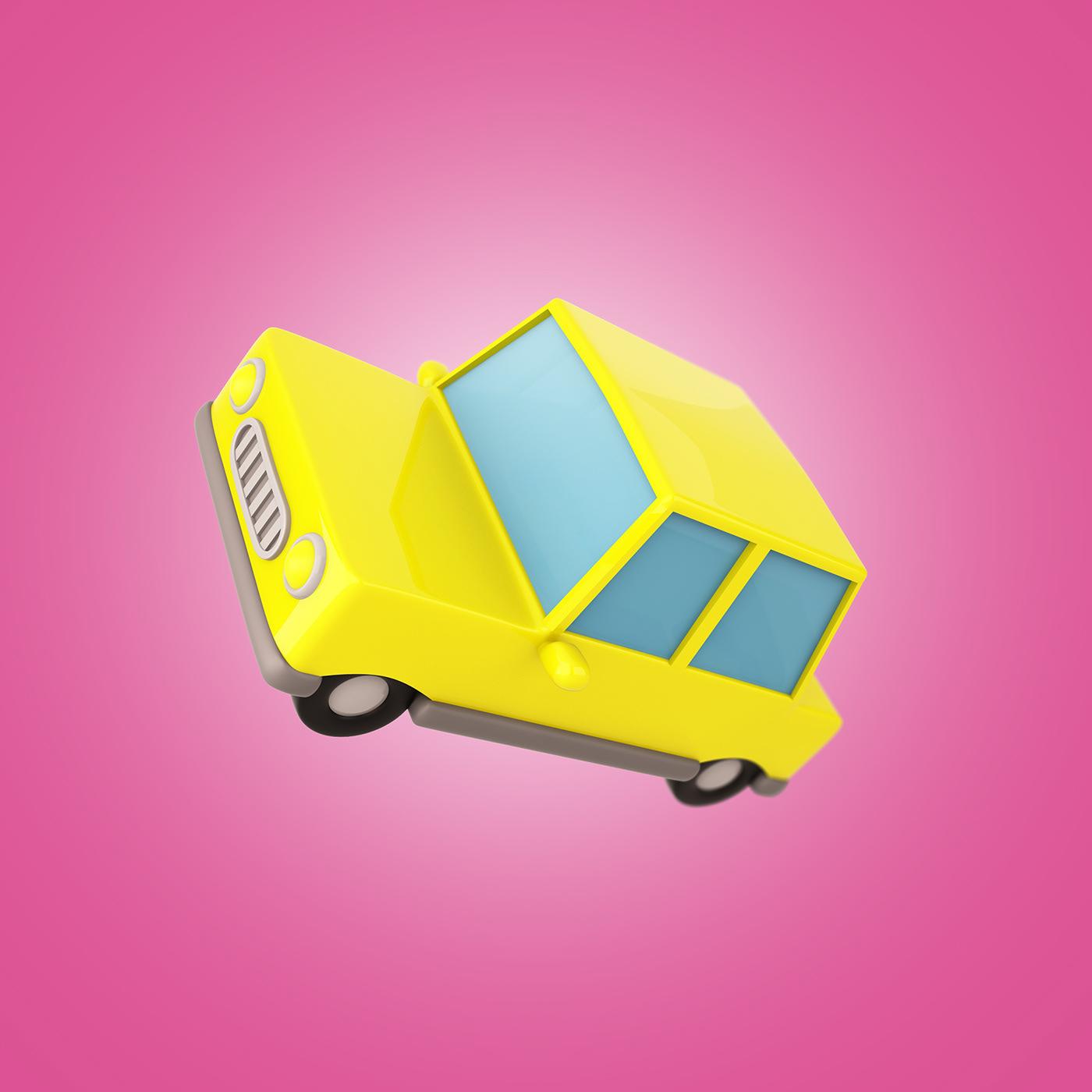 Image may contain: vehicle, aircraft and land vehicle