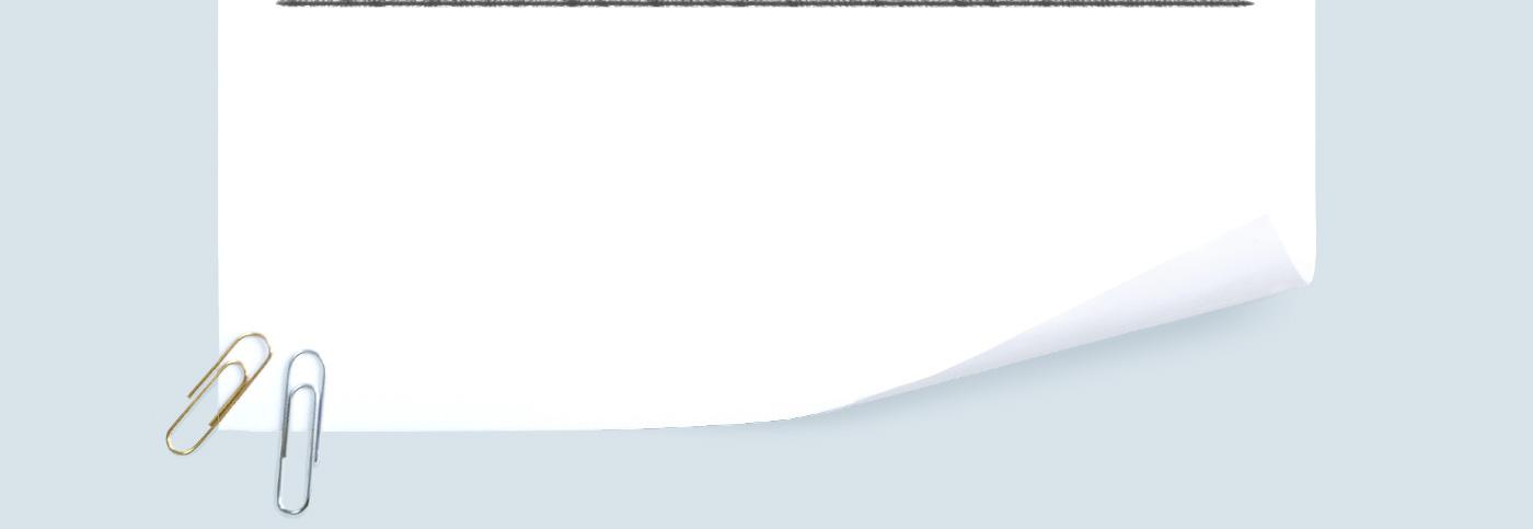 3fbaf746583875.5862207a5c099 Модель Взаимодействия Педагога психолога И Учителя логопеда В ДОУ