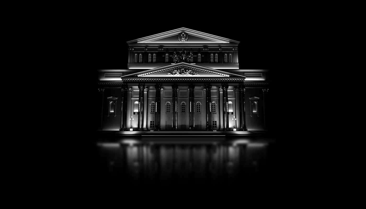 3dmapping videomapping Mapping projection 3D architectural motiondesign videodesign motiongraphics installation