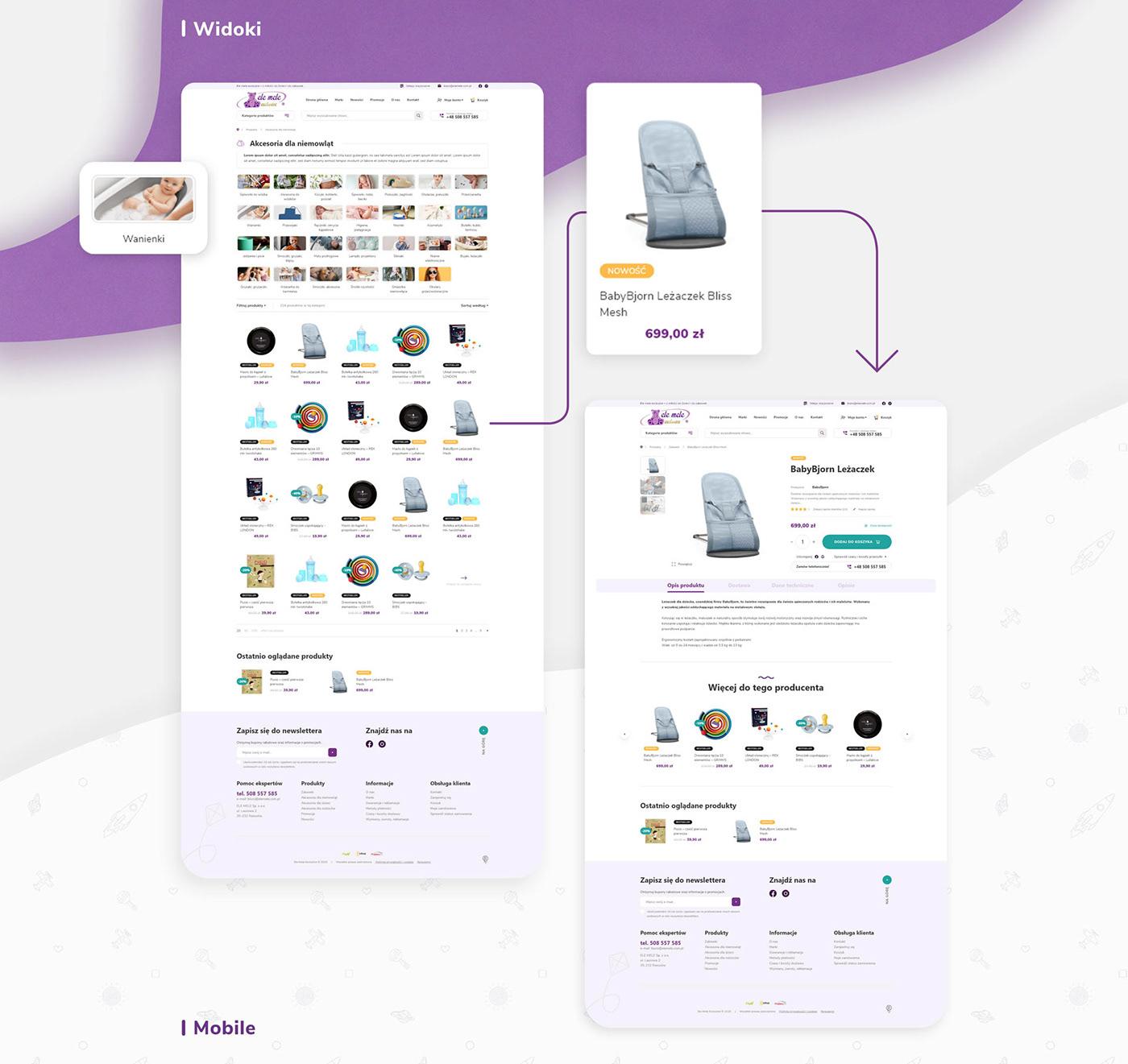 social media,UI,ui design,UI/UX,Web,Web Design