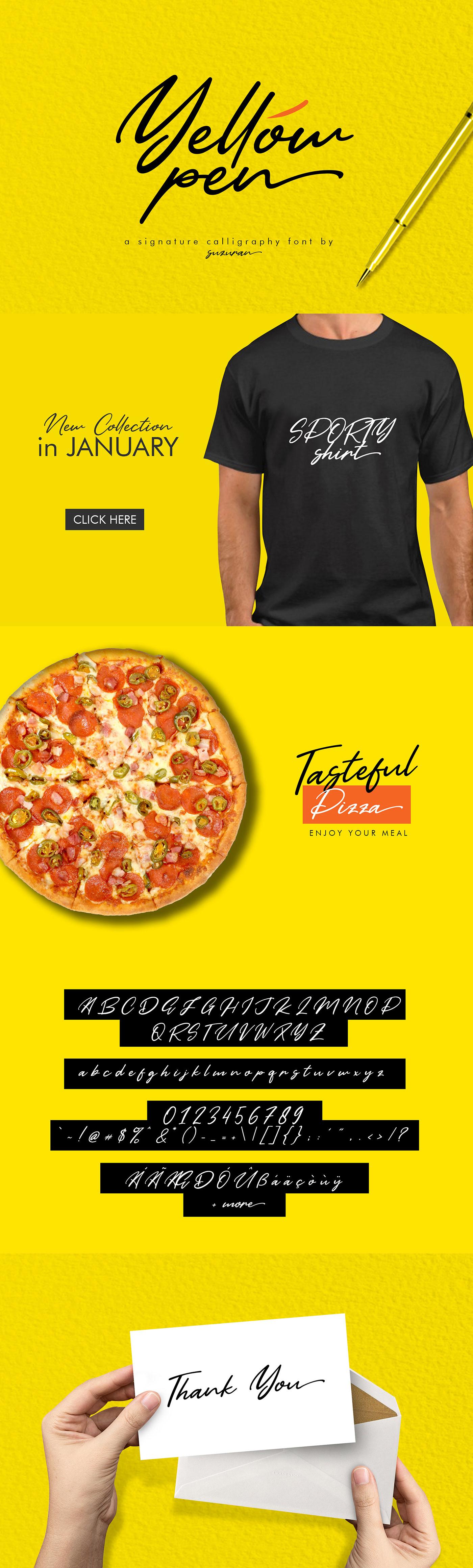 beauty font brand font branding  brush Classic classy Clothing creative Fashion font