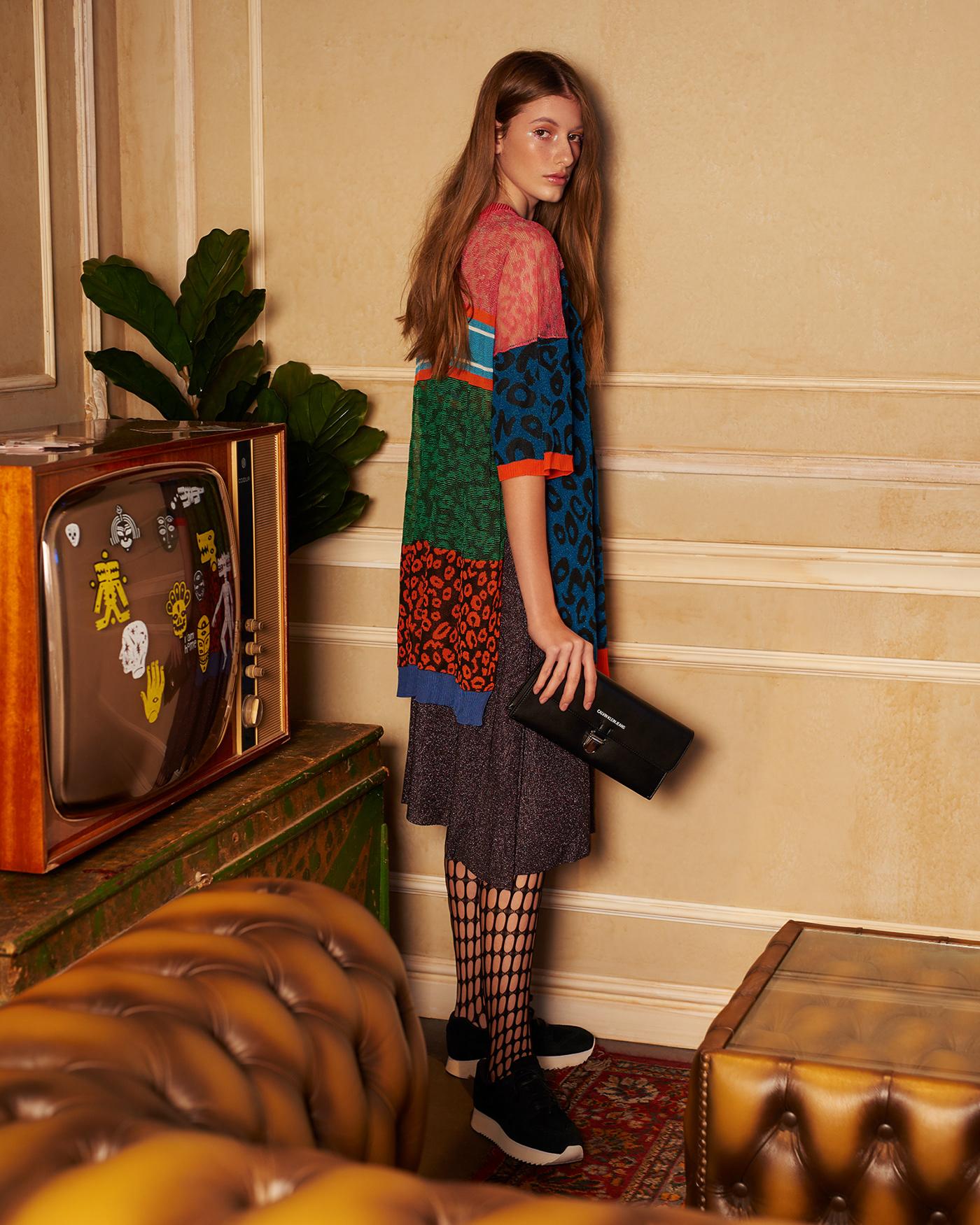 Fashion  fashion styling