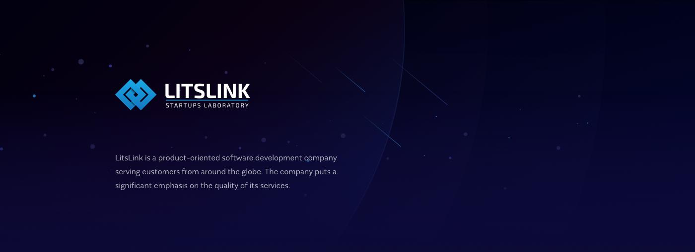 corporate IT tech Technology development future motion Responsive programming  enterprise
