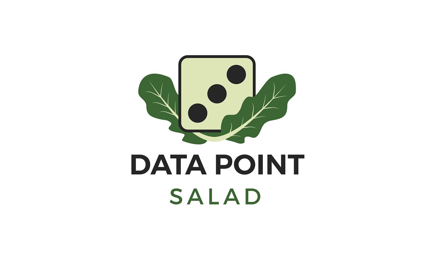 board game data visualization logo
