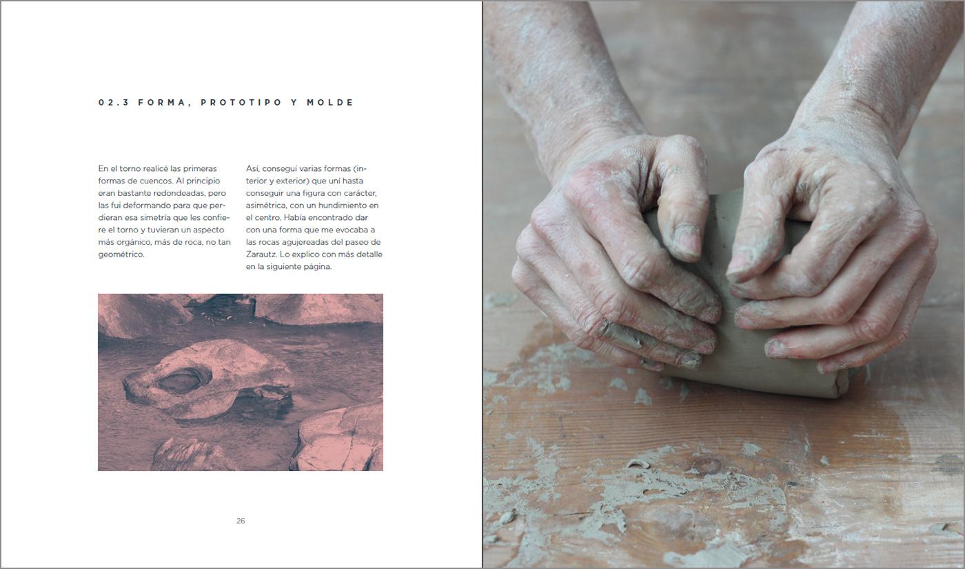 ceramica ceramics  diseño de producto diseño gráfico porcelain porcelana proceso creativo