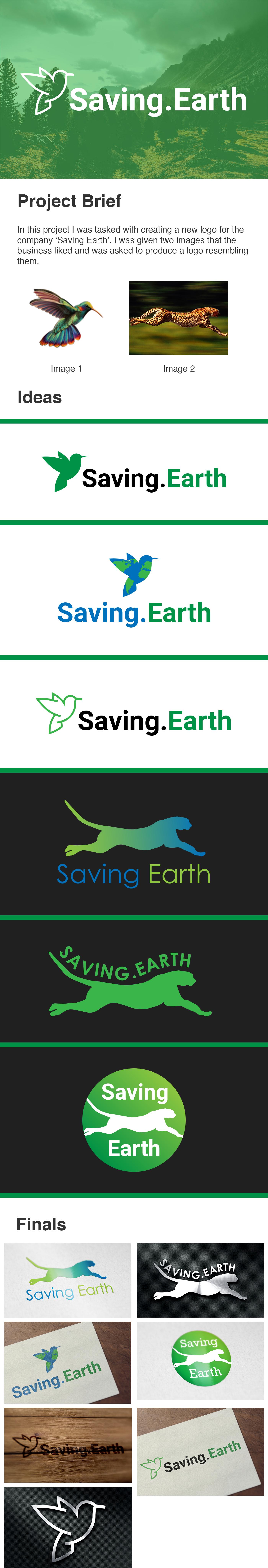 logo,design,animal,endangered,environment,climate,change,species,innovation,green