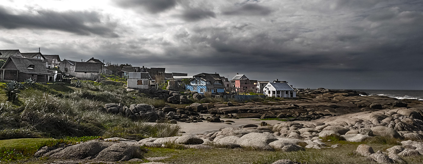 panoramicas Fotografia buenos aires edición digital paisajes Landscape