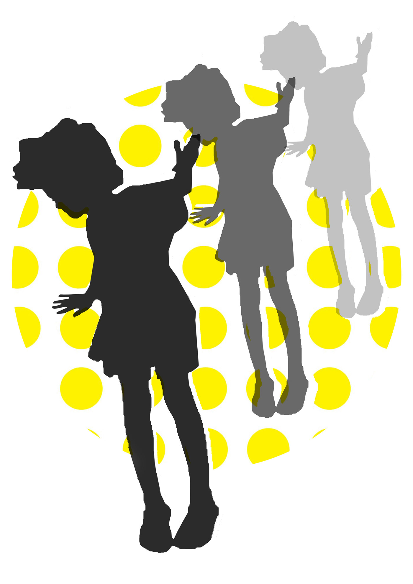 ILLUSTRATION  Fashion  fashion design hand rendering digital rendering Childrenswear womenswear colored pencil Marker Adobe Photoshop