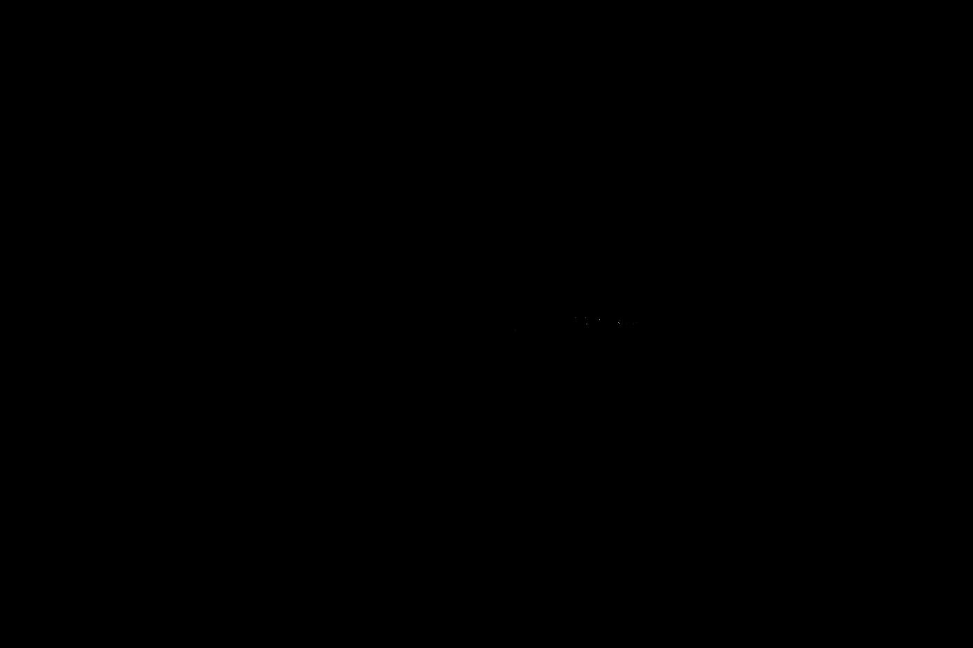 radmirvolk mark creative Icon sign logos logo collection brand identity logo