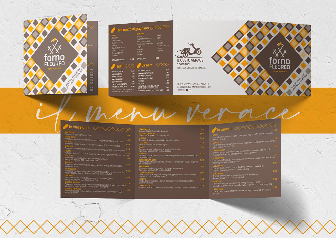 Image may contain: screenshot, indoor and menu