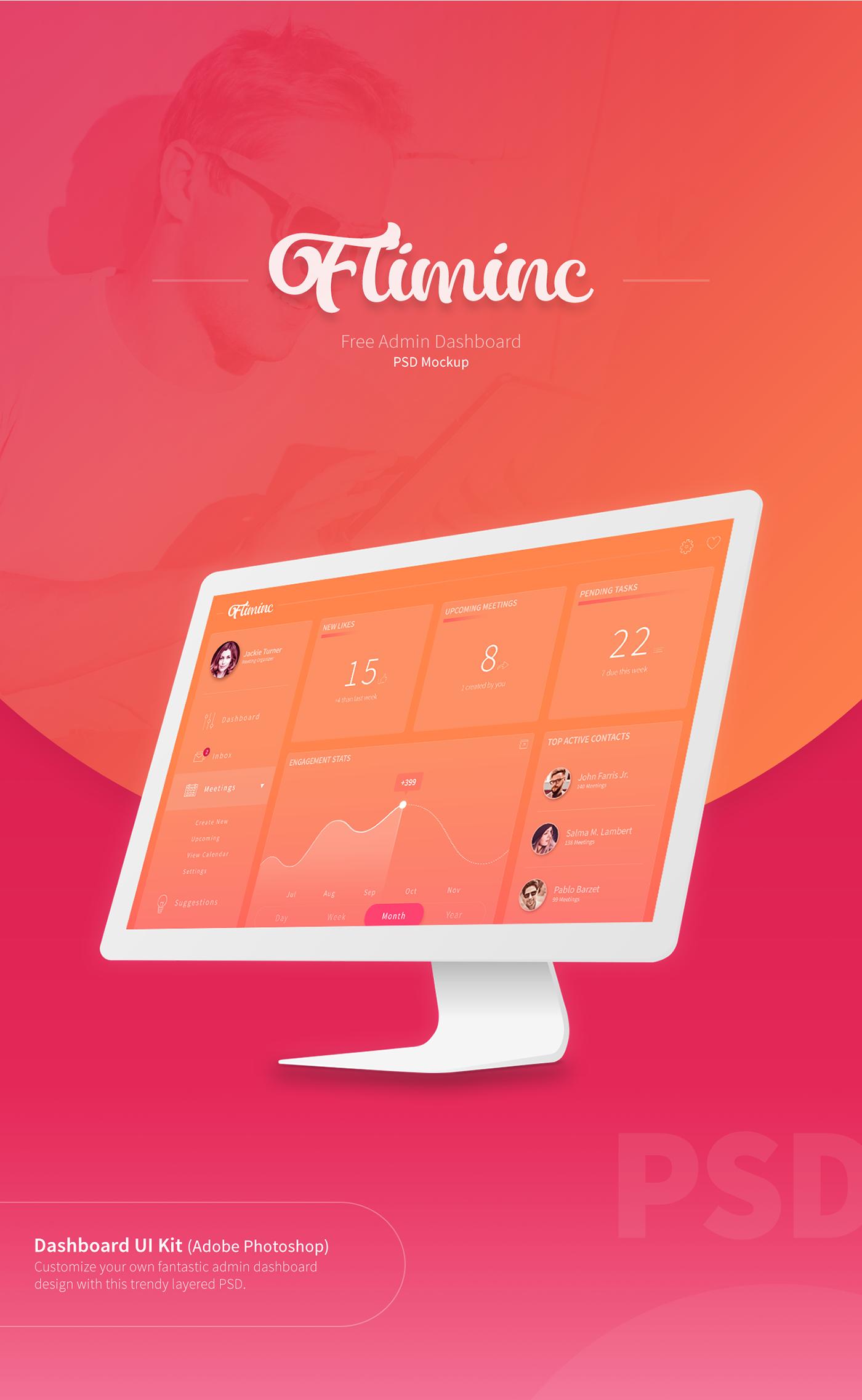 admin psd template,Admin Panel Mockup,admin dashboard psd,Admin dashboard,dashboard ui,free dashboard template,Admin Dashboard UI,free dashboard,free psd,Free Template