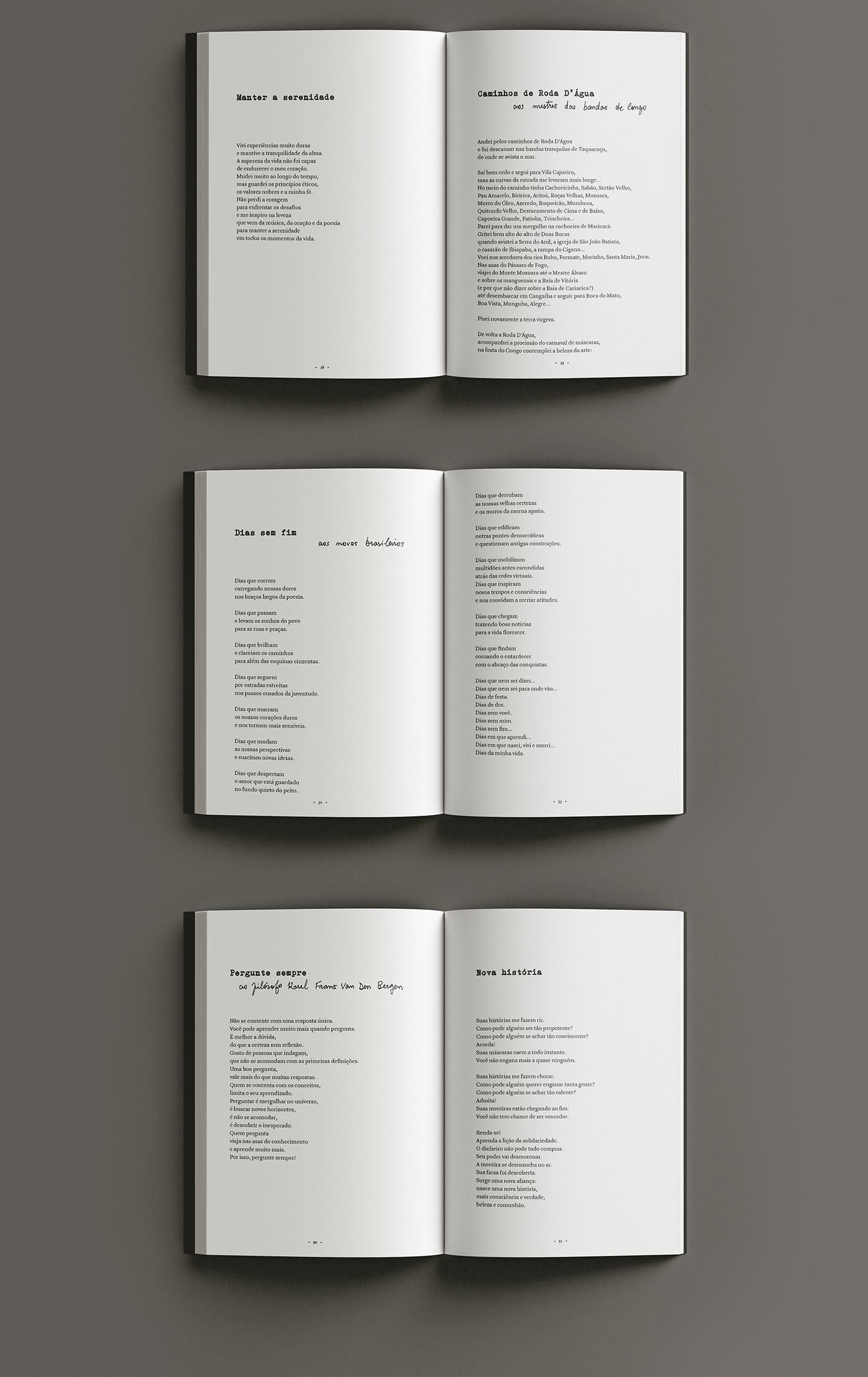 Image may contain: wall and book