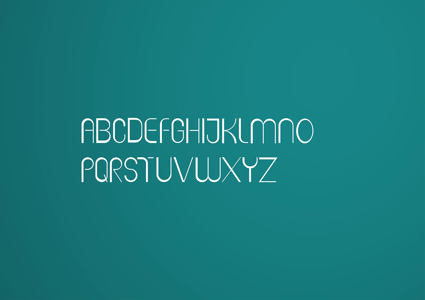 Image may contain: screenshot, turquoise and aqua