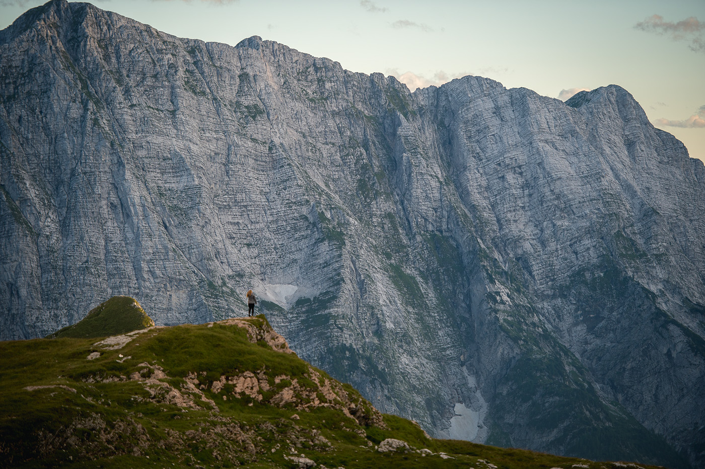 alps,julian alps,Travel,Photography ,mountains,Landscape