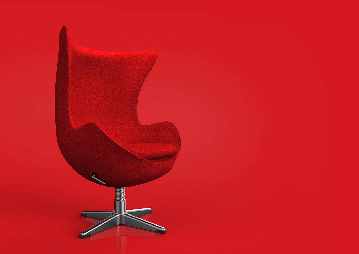 Egg Chair Arne Jacobsen Kopie.Cc Search
