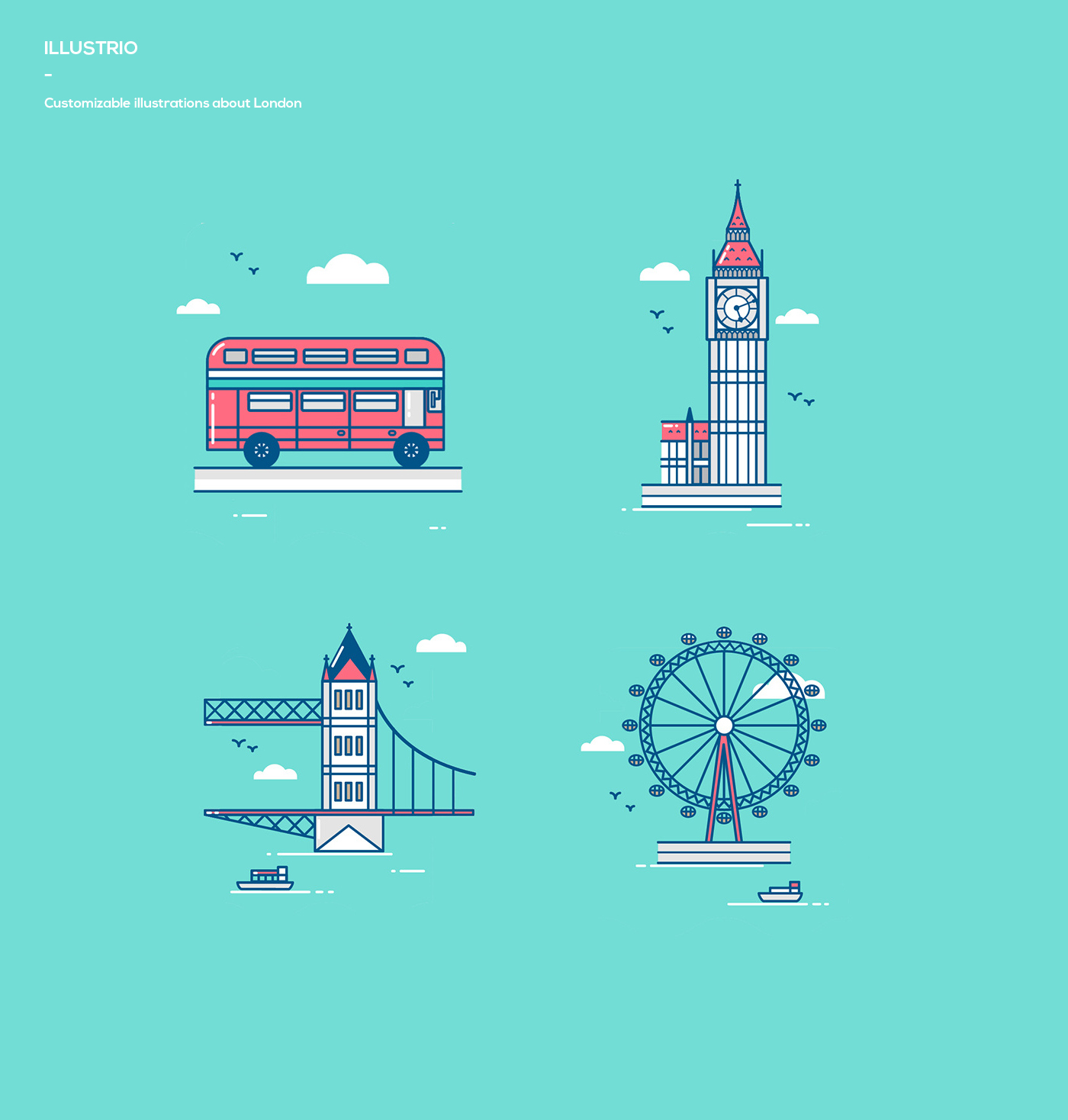 characters words type Seinfeld napoleon London UK monuments england Food  Sweets Space  winter arquitecture animals