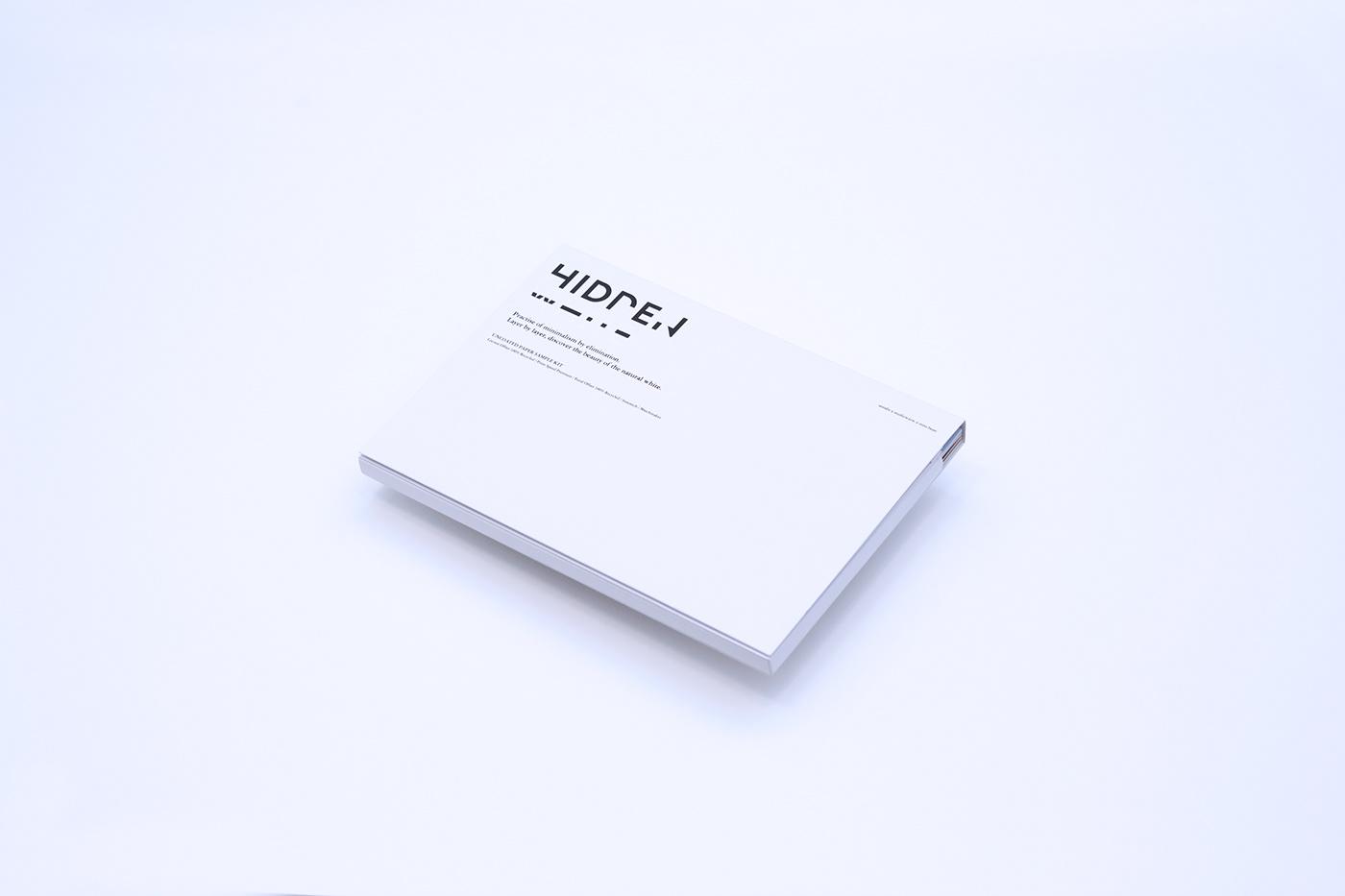 studiowmw,graphic,print,White,Hidden White,Minimalism