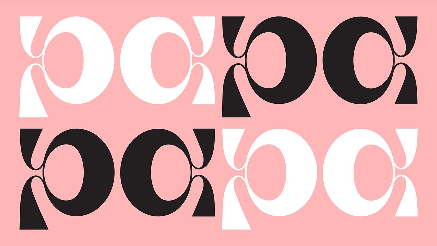 36daysoftype08 fontdesign handmadefont letter Letterdesign type Typeface typefaces typo typography