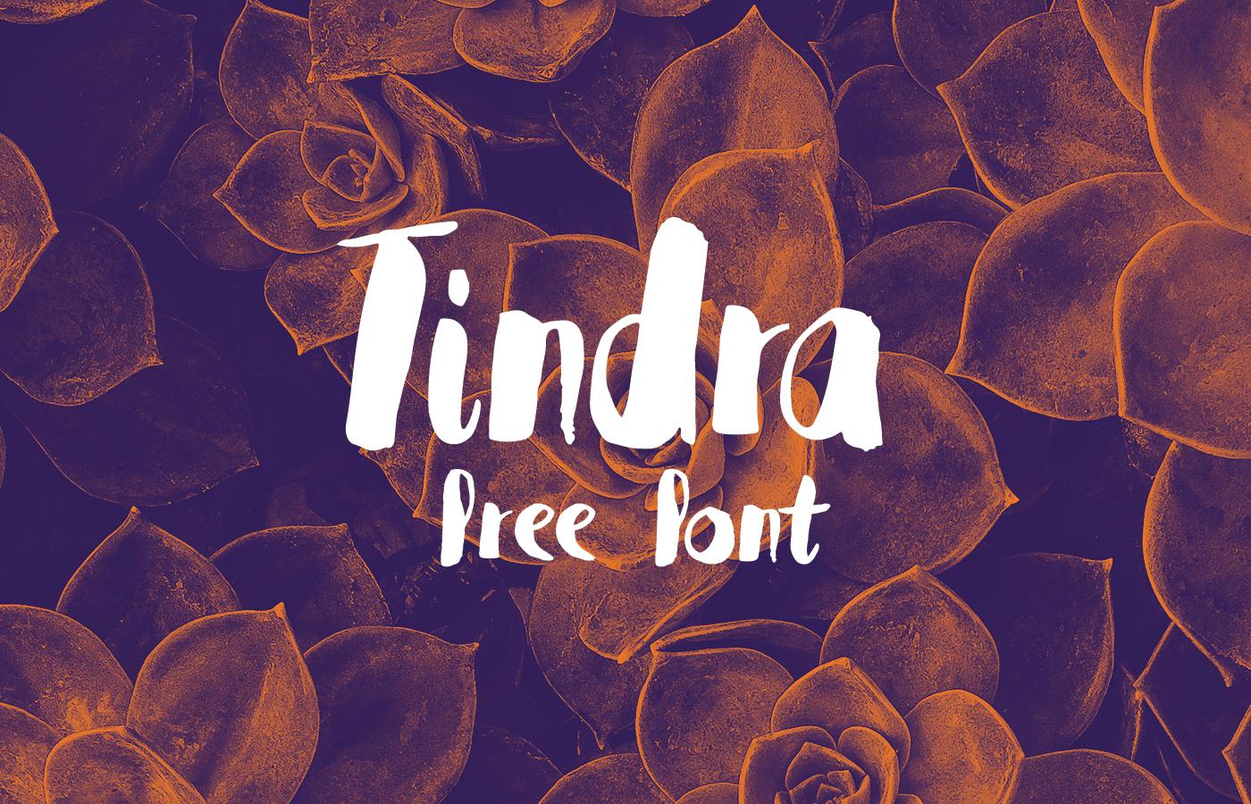 free freefont font fonts type handwritten handmade brush