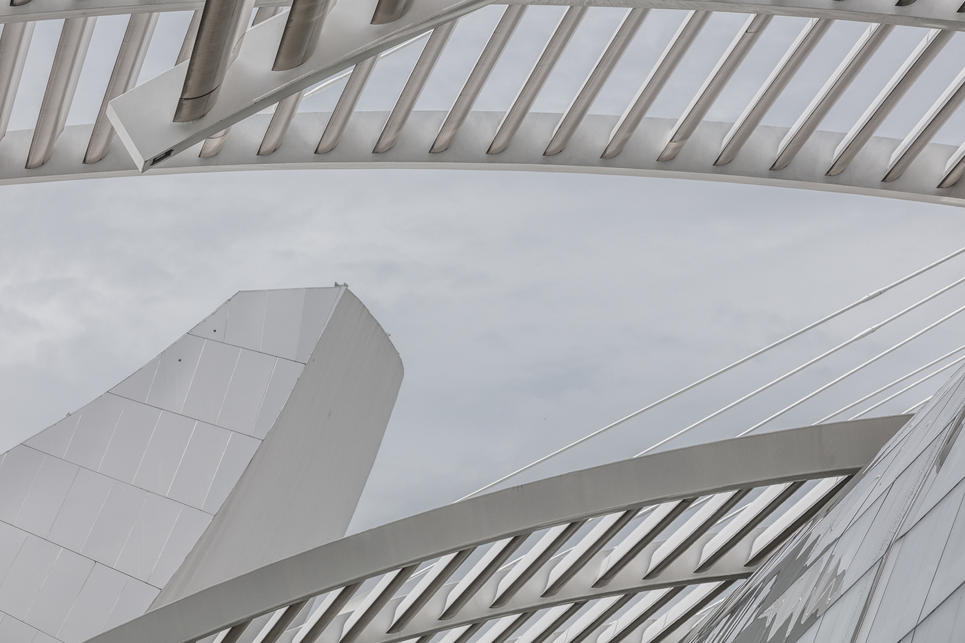 singapore buildings highrise construction marina bay ARCHETECTURE ArtScience Museum esplanade singapore flyer