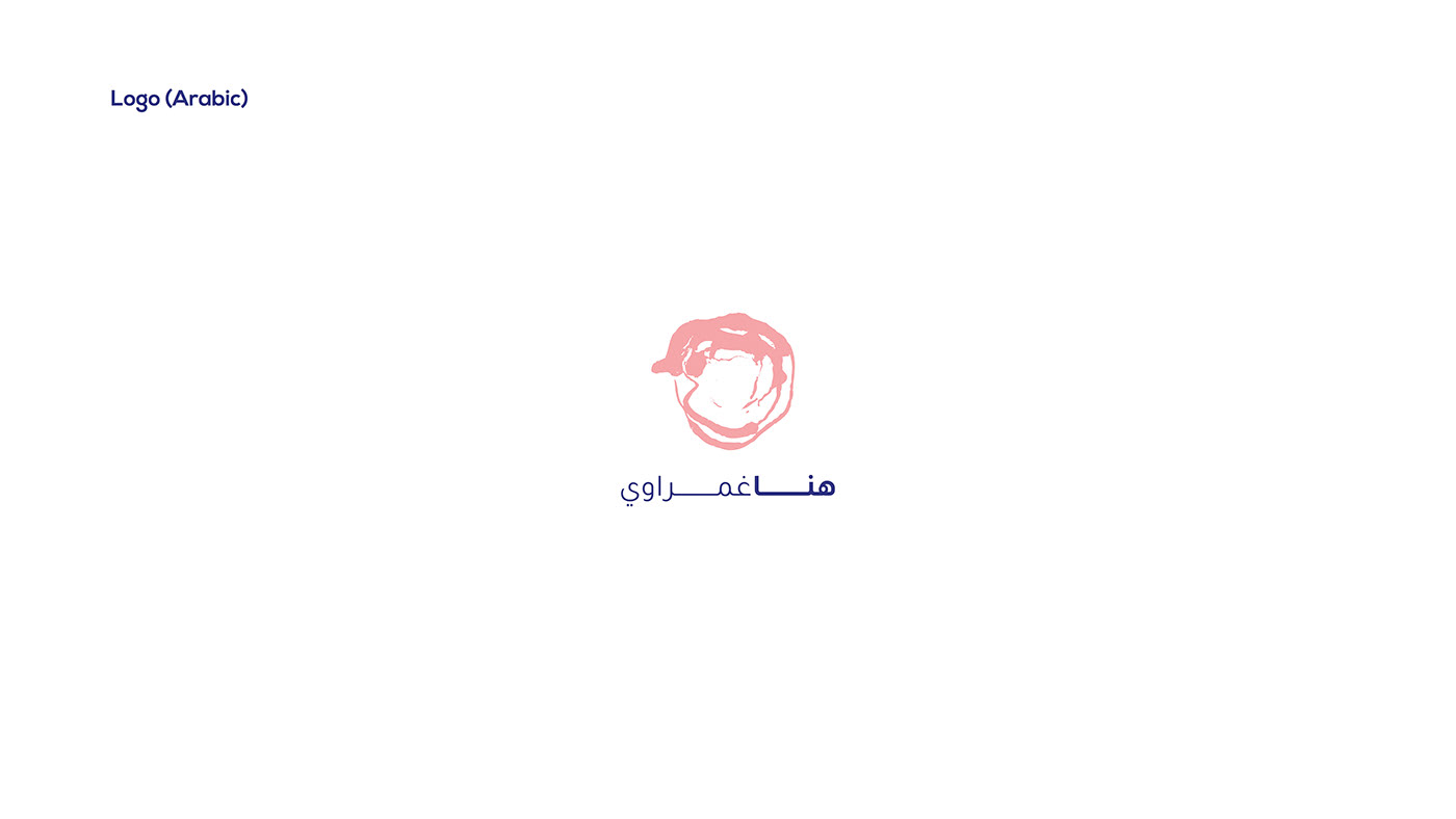 brand identity digital identity Logo Design personal portfolio print portfolio ux/ui visual identity Web Design
