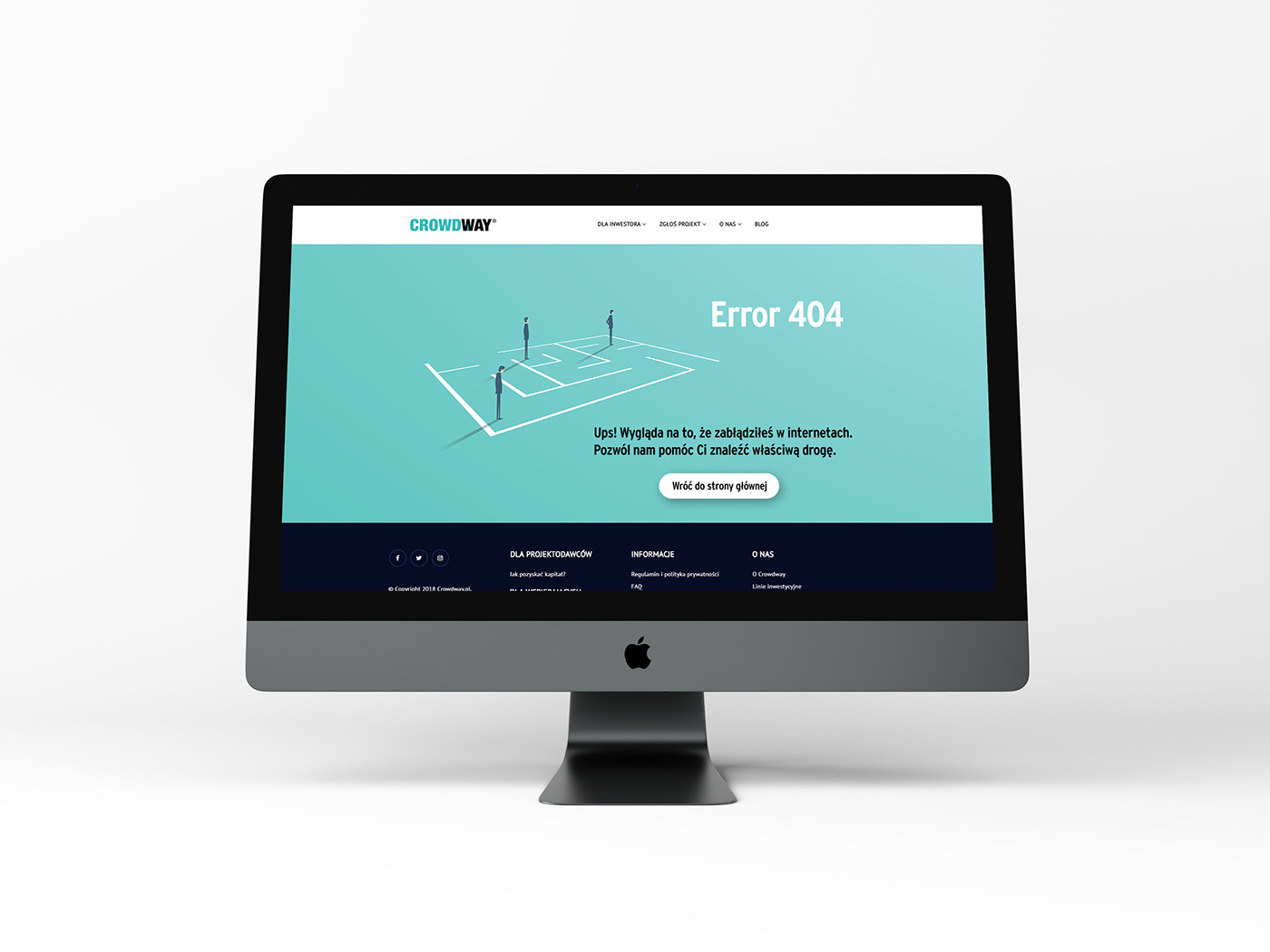 Image may contain: computer, monitor and screenshot