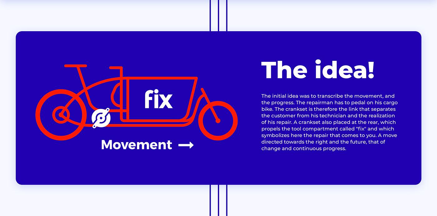 Image may contain: bicycle, internet and screenshot