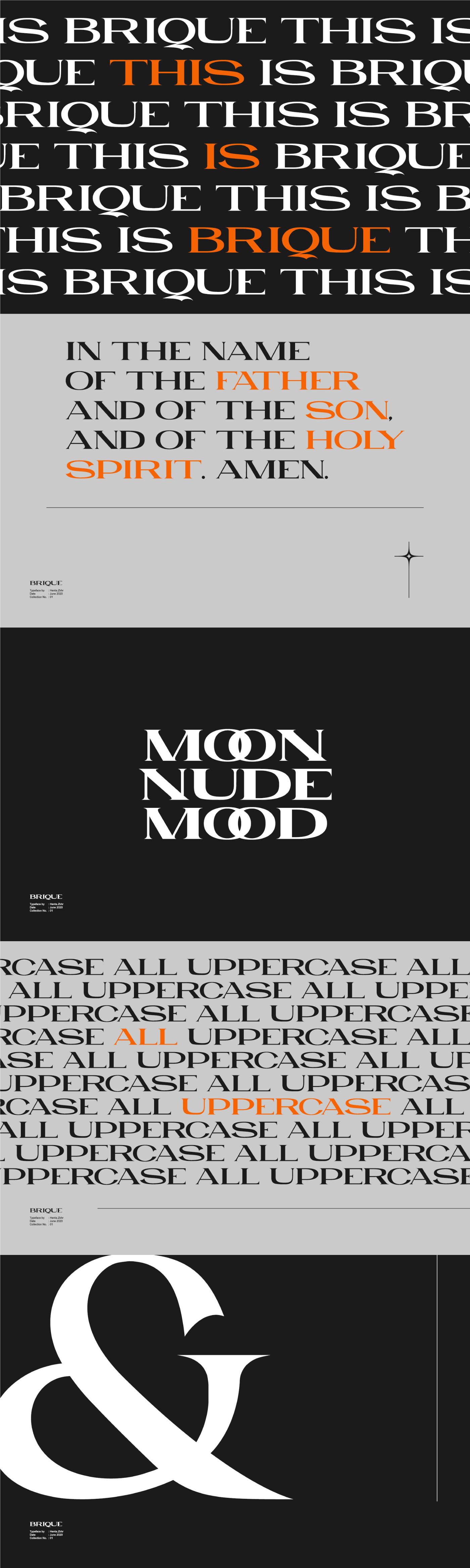 font free Free font freebie logo sans serif Script serif type Typeface