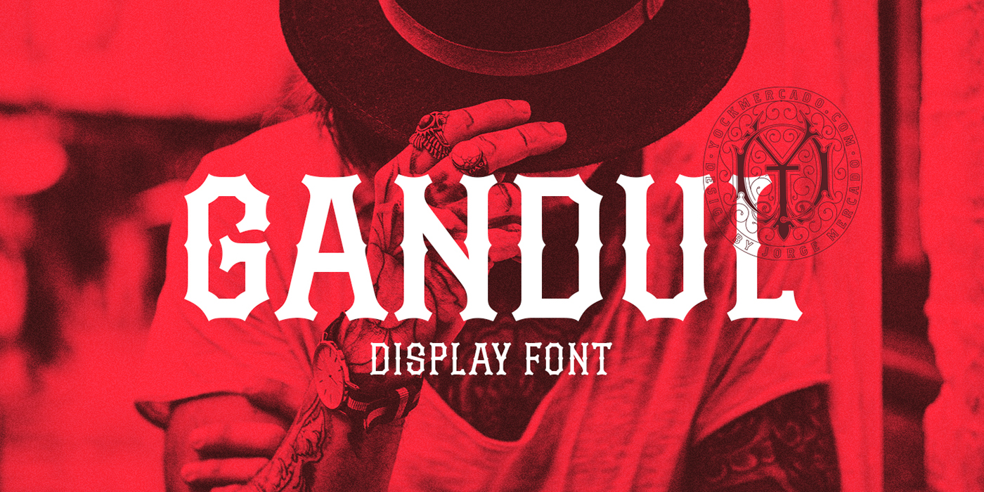 typography   letters college baseball football soccer basquetball american vintage Hipster western serif Typeface type kerning otf creativemarket sale MyFonts graphic branding  mexico marcas