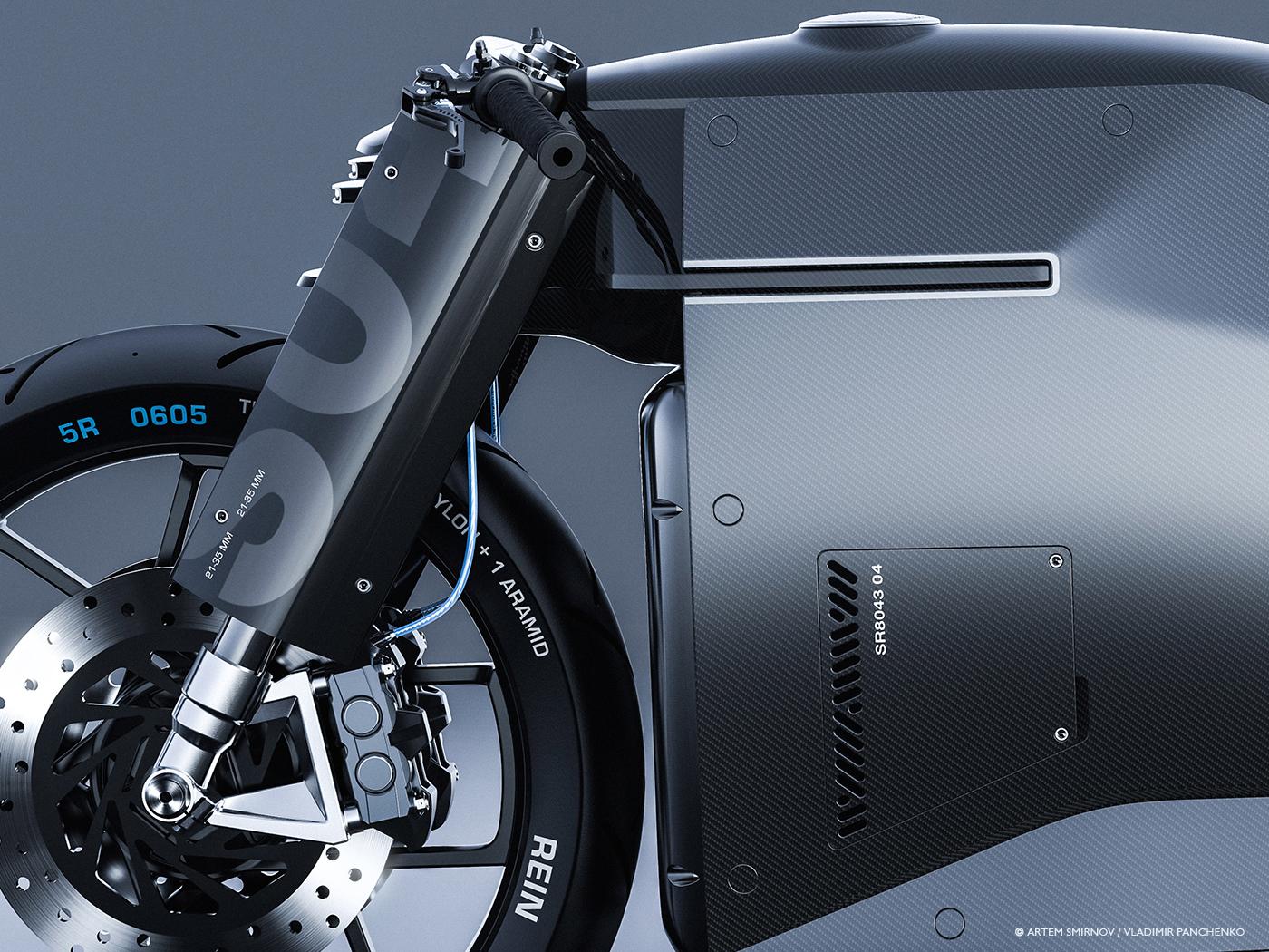 motorbike motorcycle Bike greatjapan japan motorcycle design motorbike design car design bike concept Motorcycle Concept