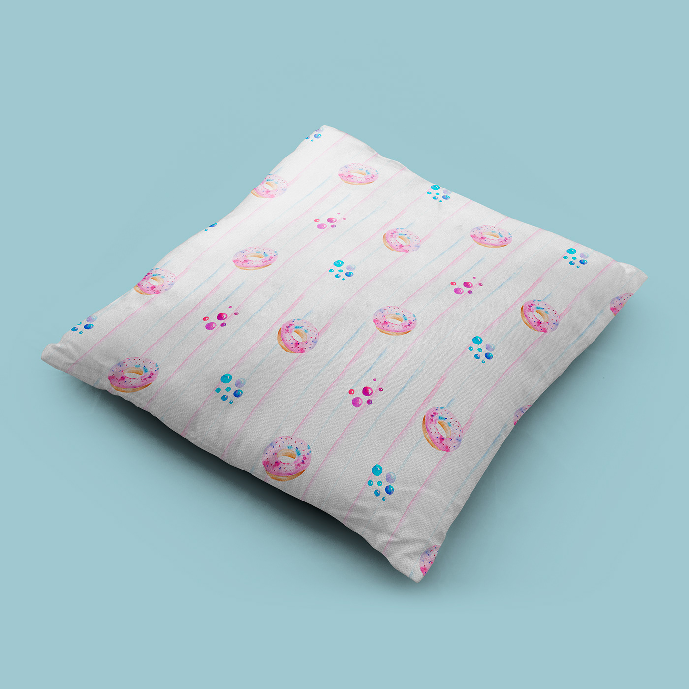 branding  cushion Mockup decorative high resolution mock-up Pillow Mockup throw pillow square pillow free mockup