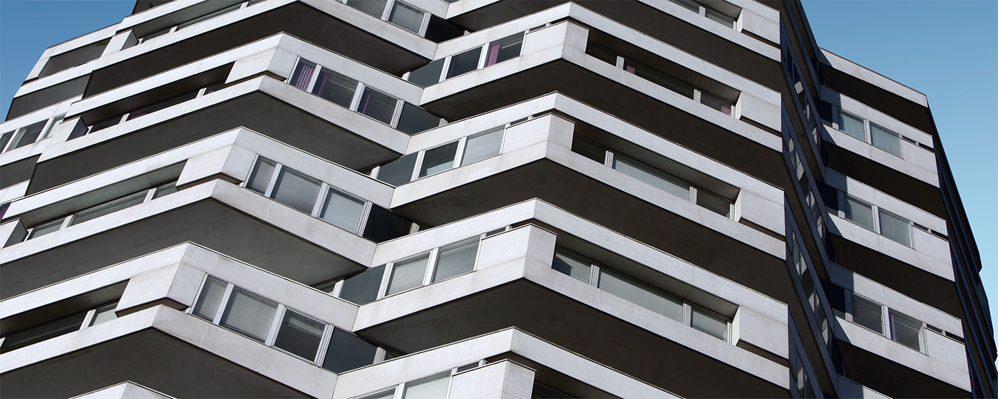 abstract architecture art Brutalism London modernism Photography