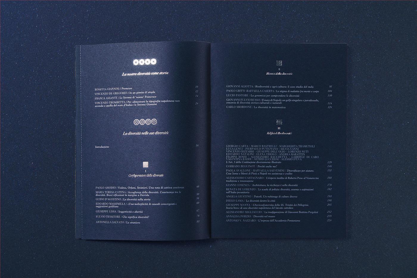 editorial publishing   design tipography pattern fedrigoni Layout print graphic Photography