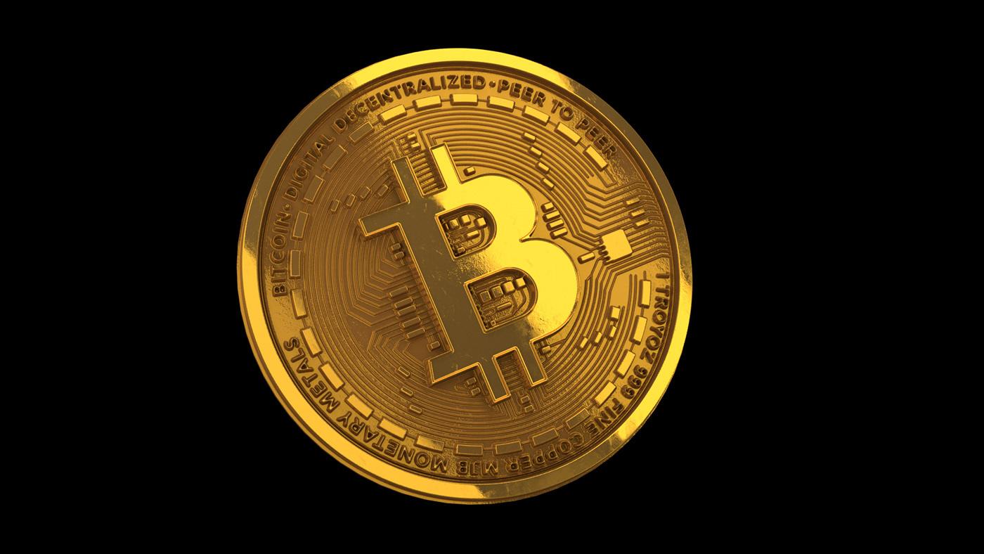bitcoin blockchain cryptocurrency cryptoasset Fintech developer ethereum Ico infographic gold