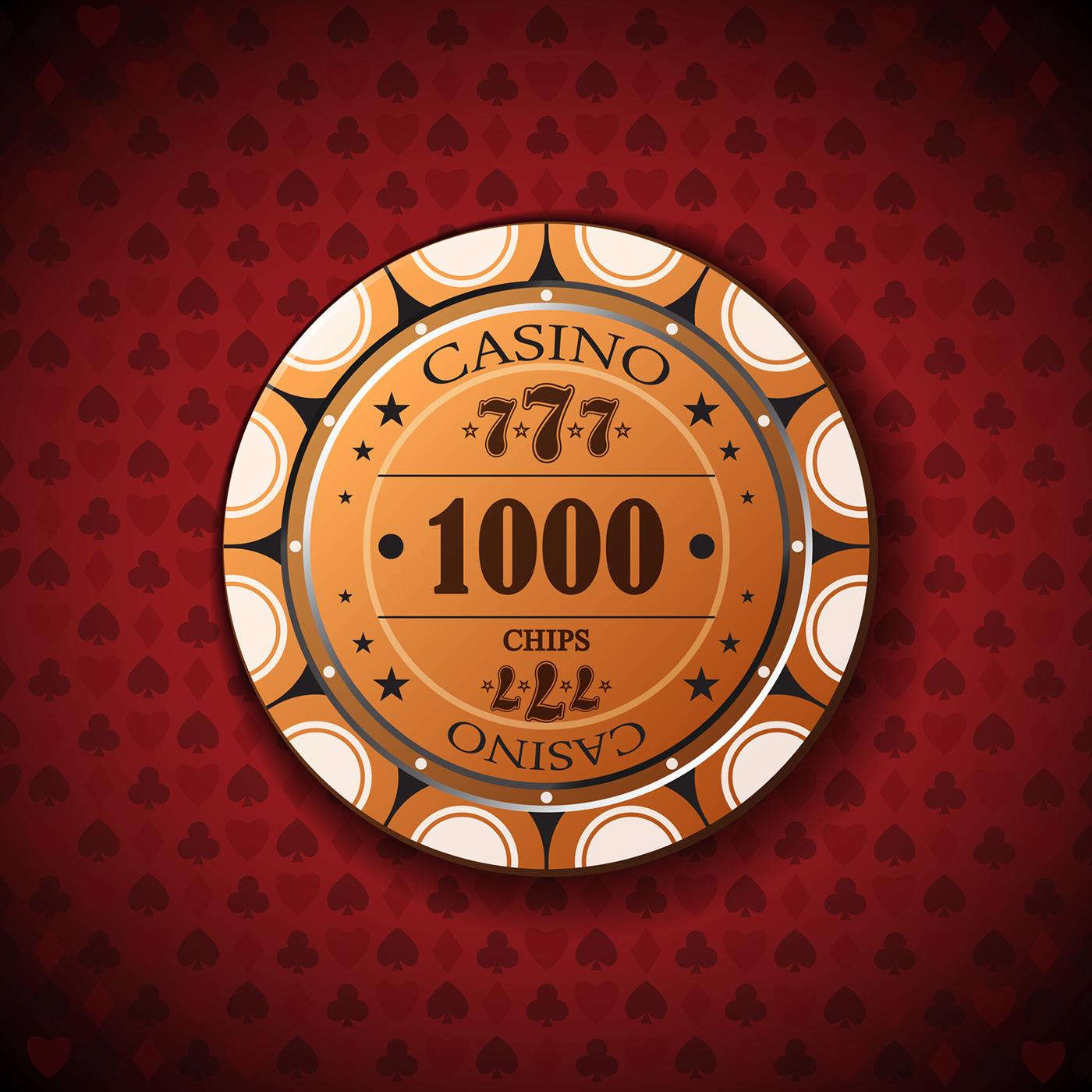 Casino Poker Weco