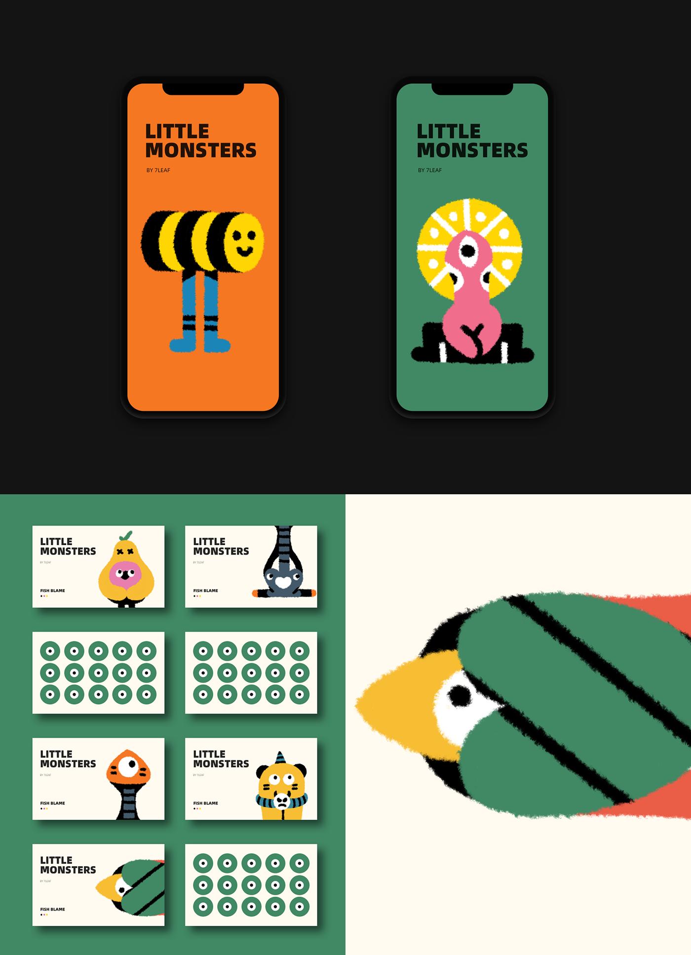 Image may contain: cartoon, screenshot and illustration