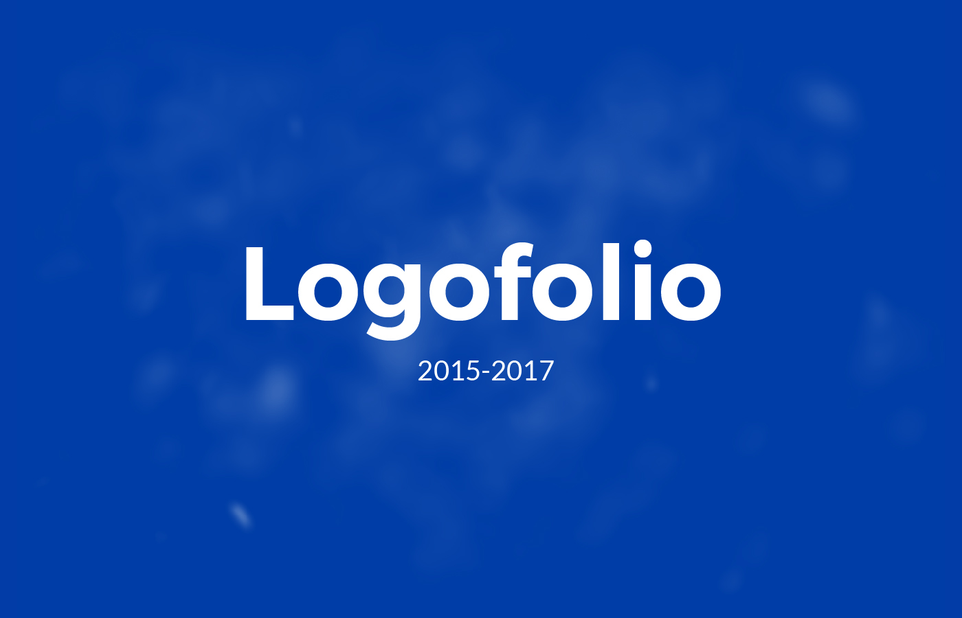 logo brand branding  Logotype logitpo marca diseño gráfico