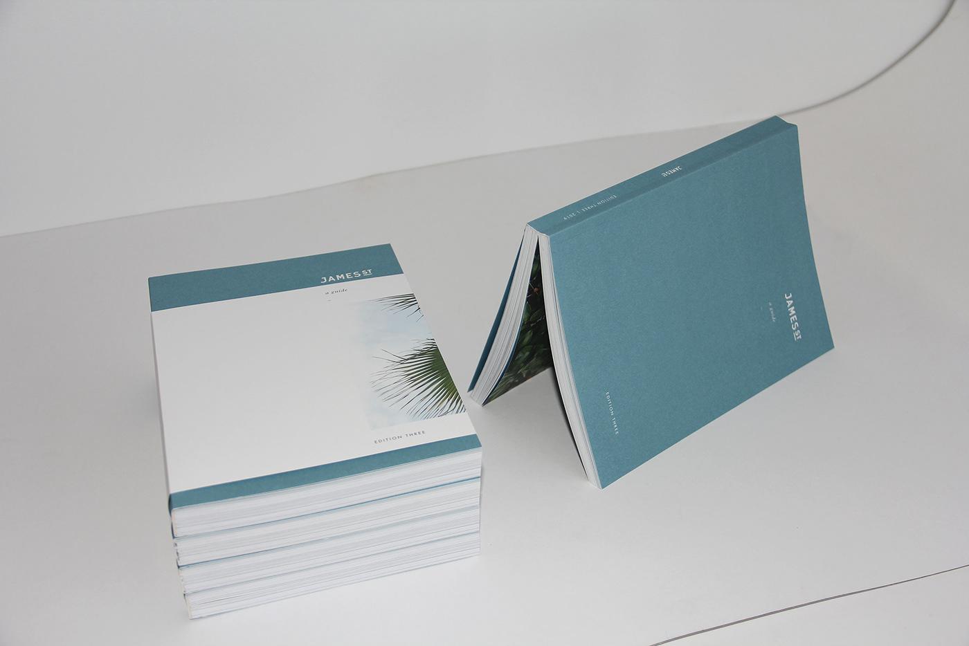 Image may contain: screenshot, book and stationary
