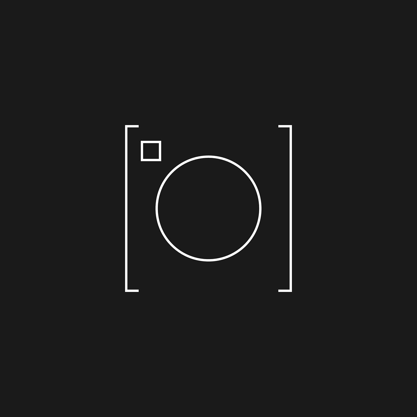 SZENENRAUM // Thumbnail