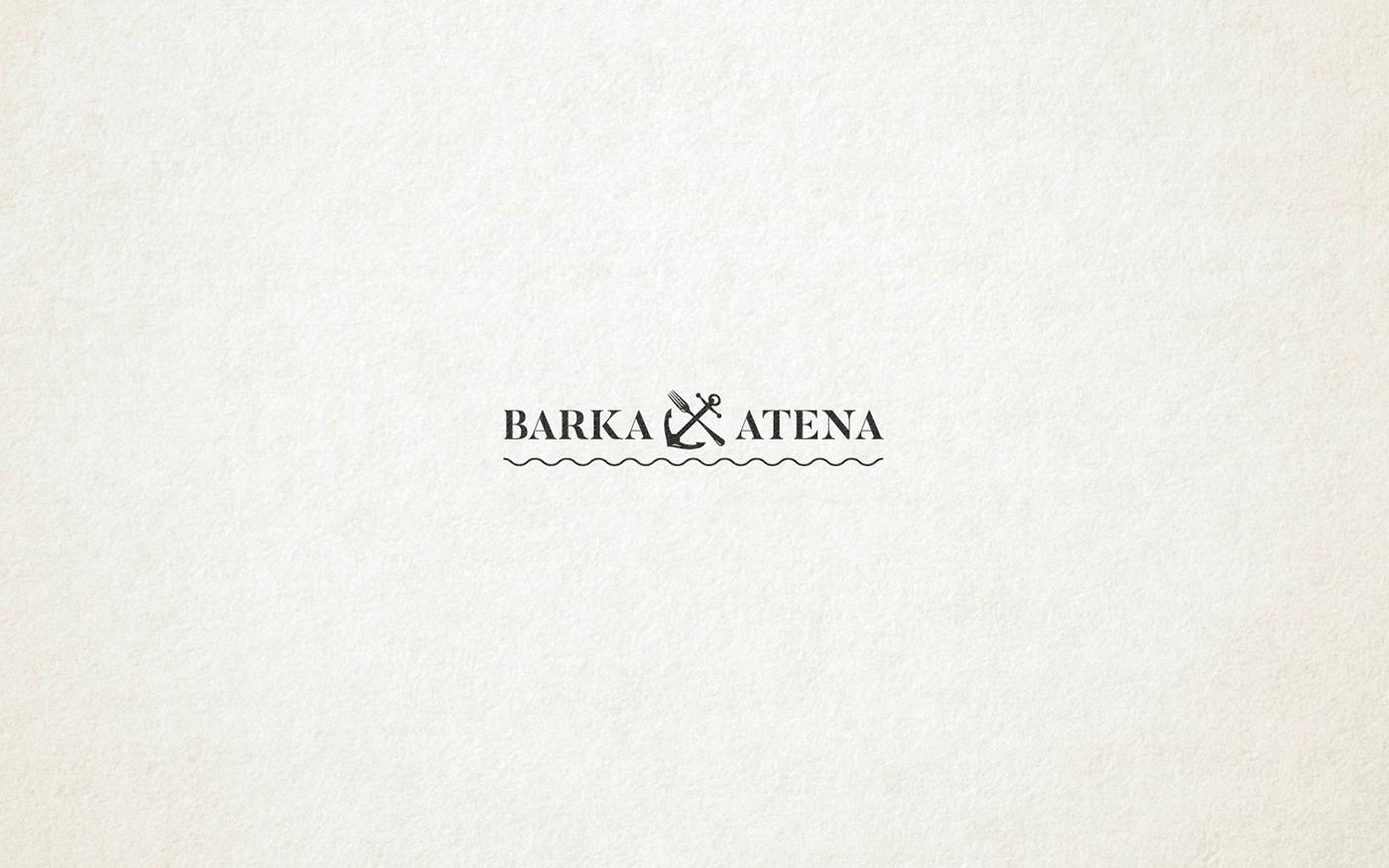 logo logofolio logos logodesign graphicdesign mark marks restaurant cancelary Spa