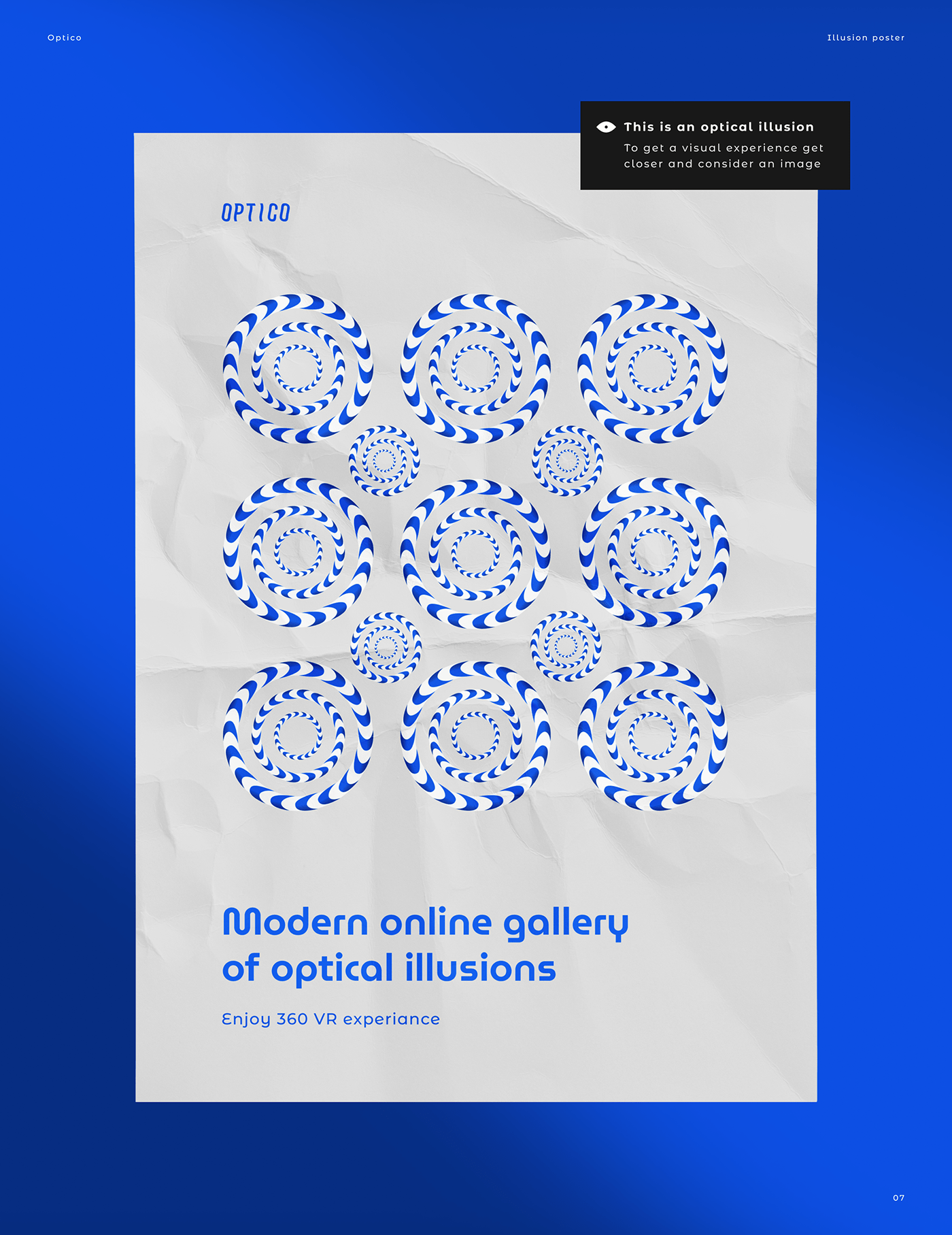 animation  art branding  graphic illusion logo poster UI ux Web