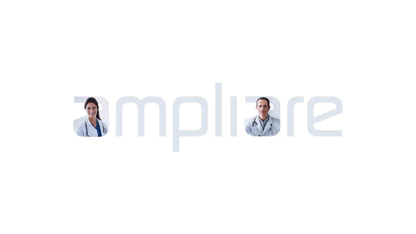 branding  design design gráfico identidade visual logo Logotipo marca medicina naming saúde