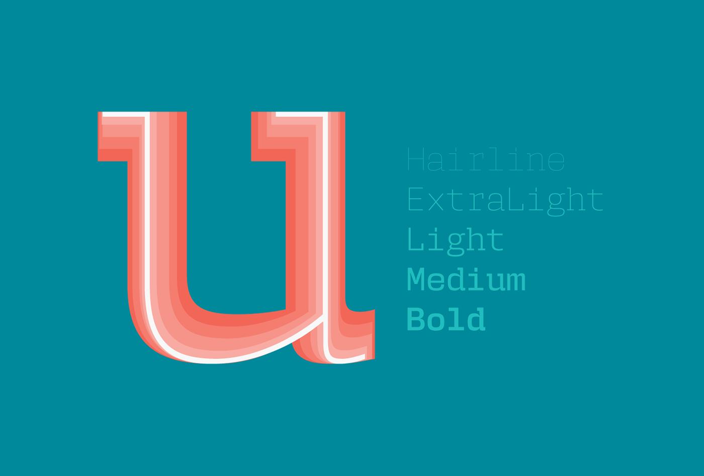 monospaced Typeface font user Pedro Leal DSType