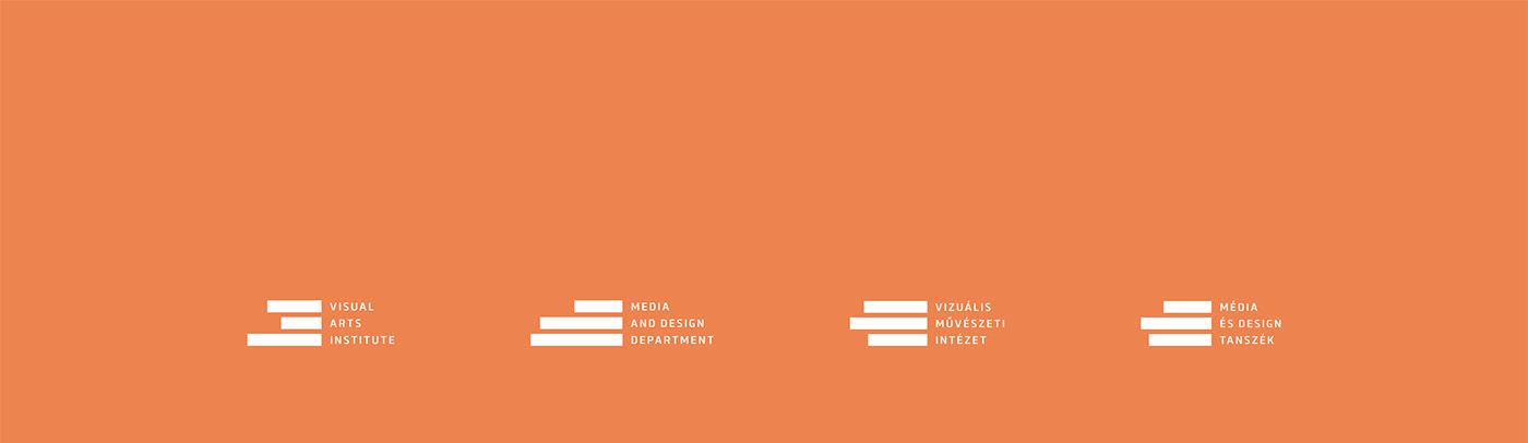 Display font graphic design  grotesk sans serif Typeface typography