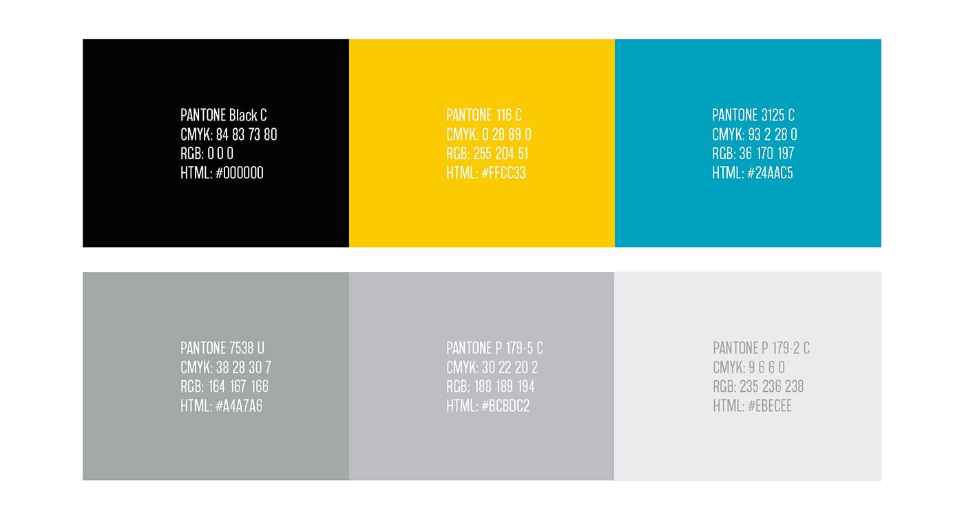 Adobe Portfolio brand branding  deportiva isotipo Logotipo moda Ropa sport