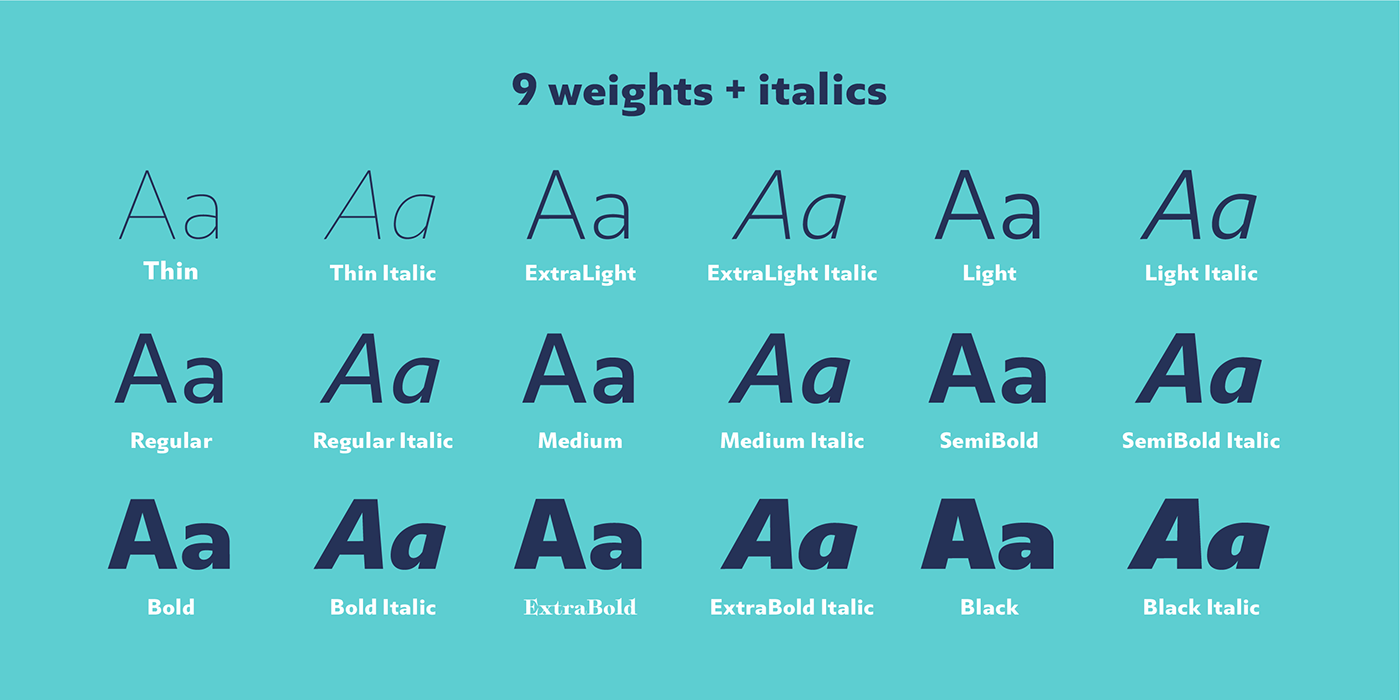 branding  editorial font grotesk Humanist modern sans serif sudtipos UI ux