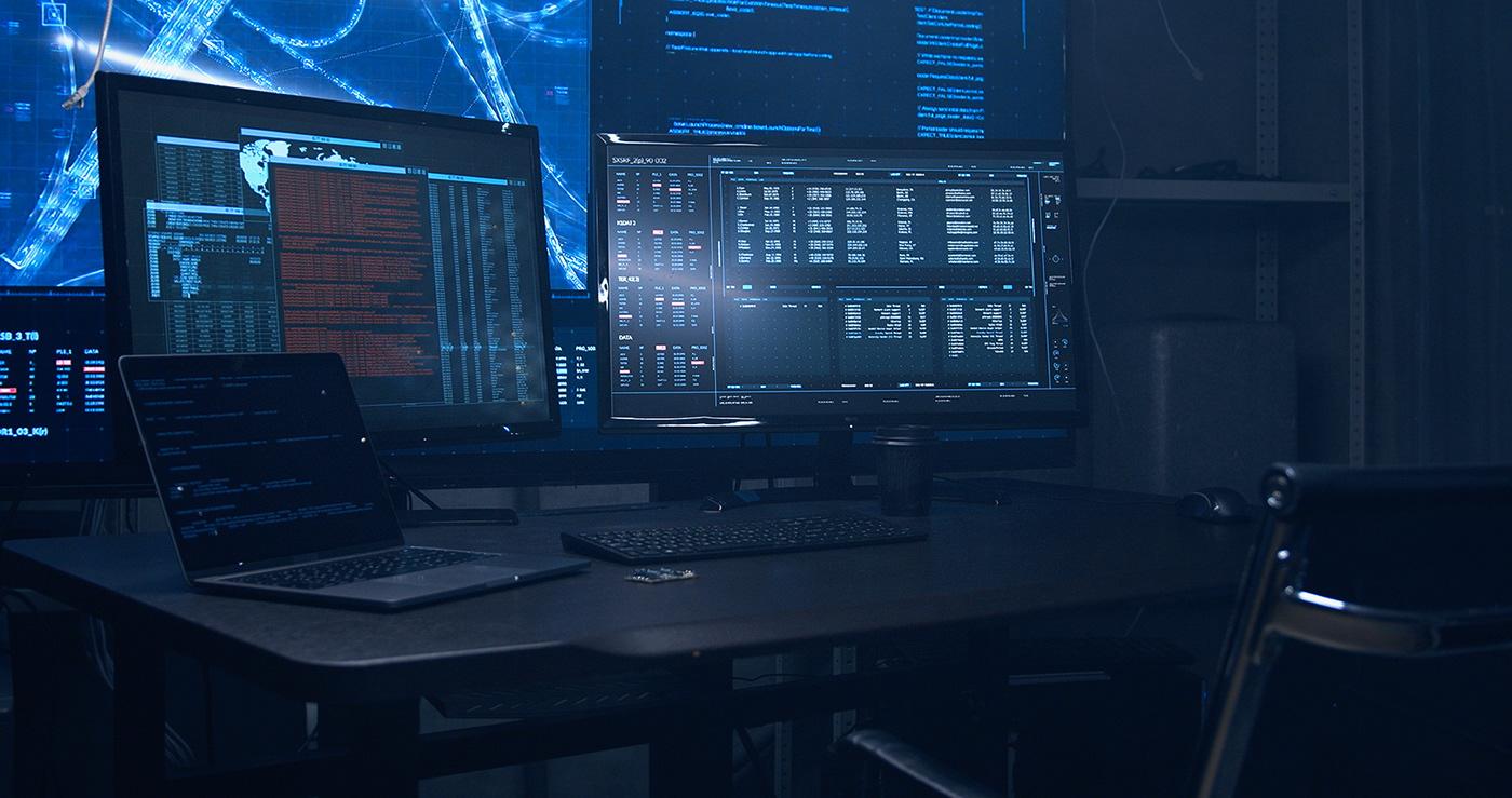 CG,digital,footage,hacker,HUD,montage